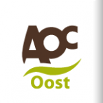 Aoc oost